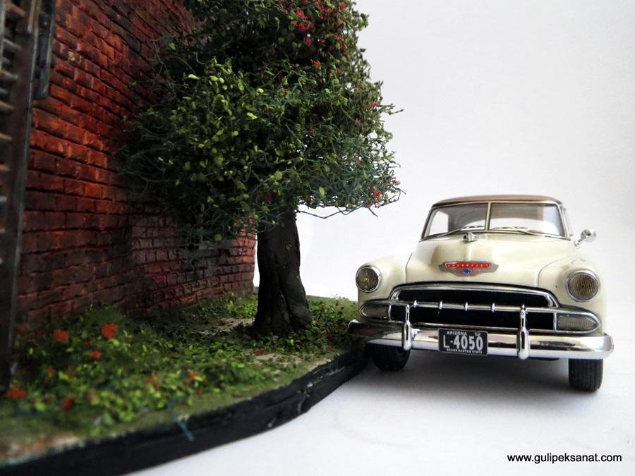 diorama_1952_garage  (3)