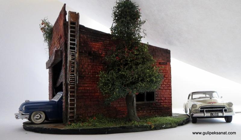diorama_1952_garage  (5)