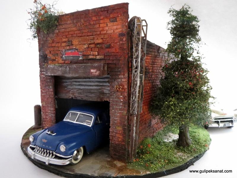 diorama_1952_garage  (6)
