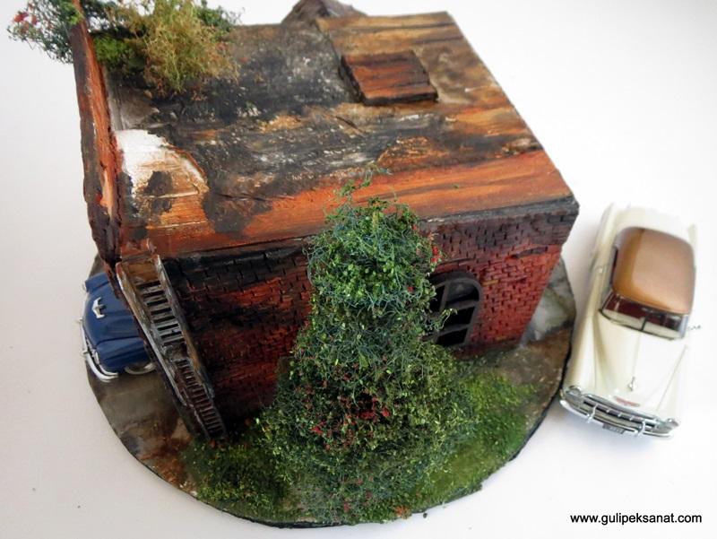 diorama_1952_garage  (7)