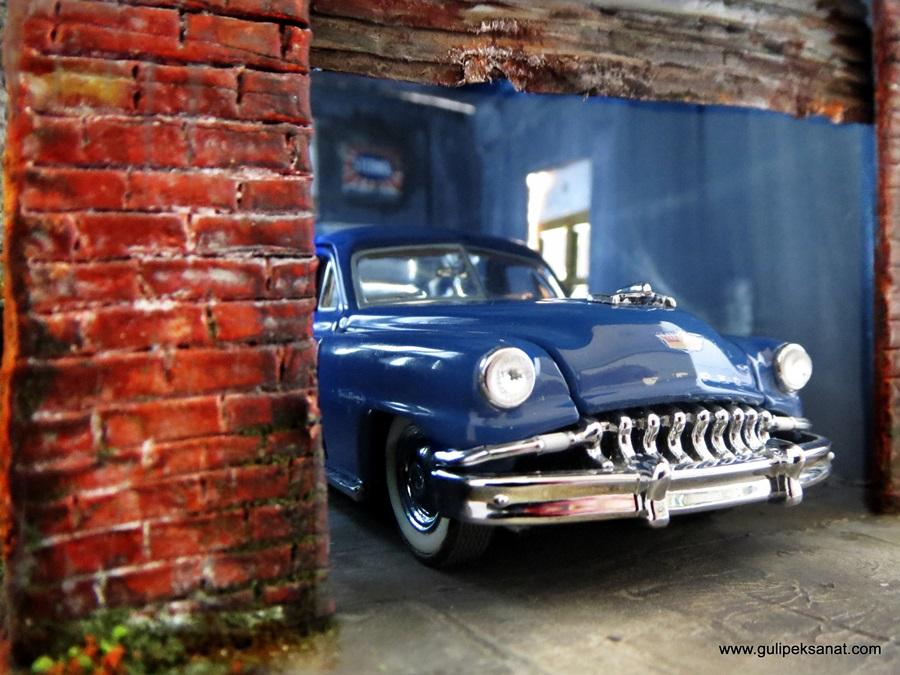 diorama_1952_garage  (8)