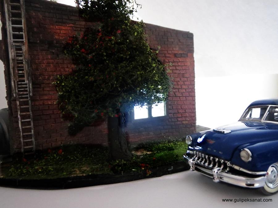 diorama_1952_garage  (9)