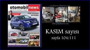 diorama_car_news