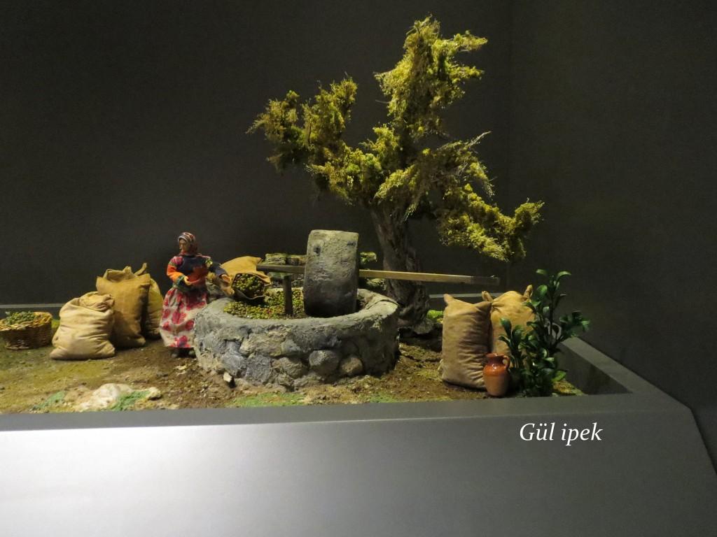 diorama_gül (1)