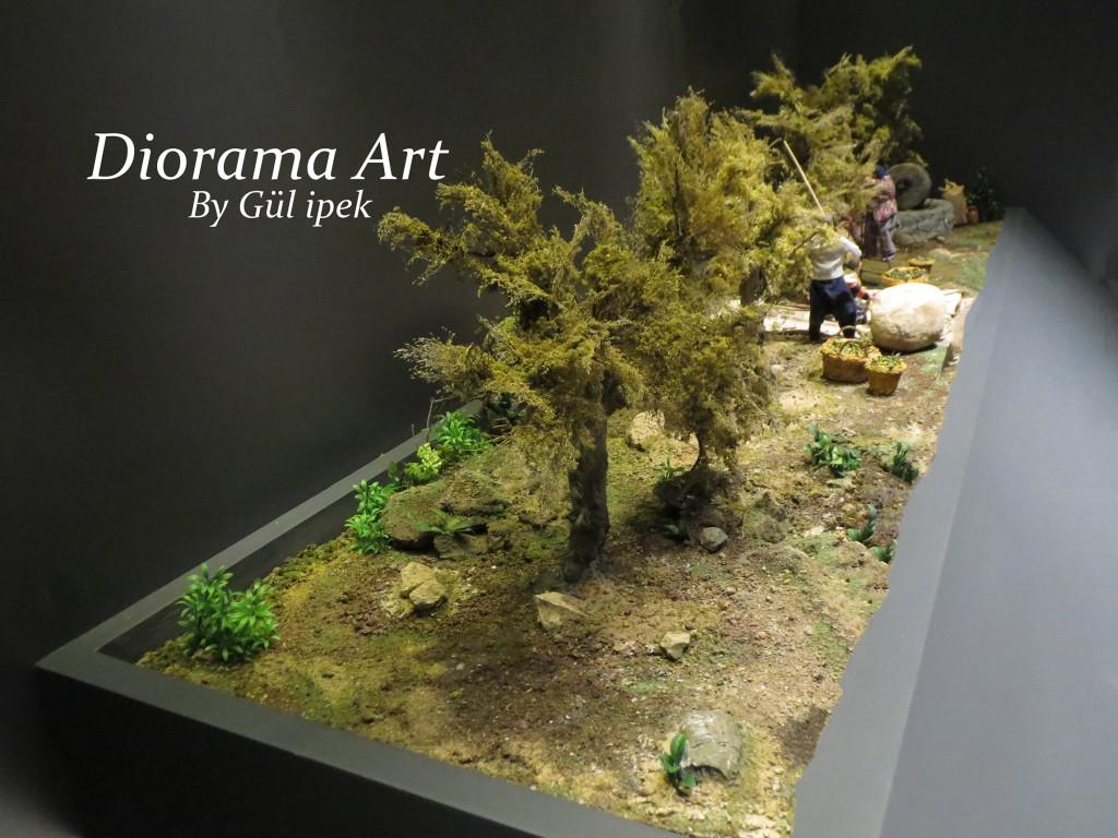 diorama_gül (2)