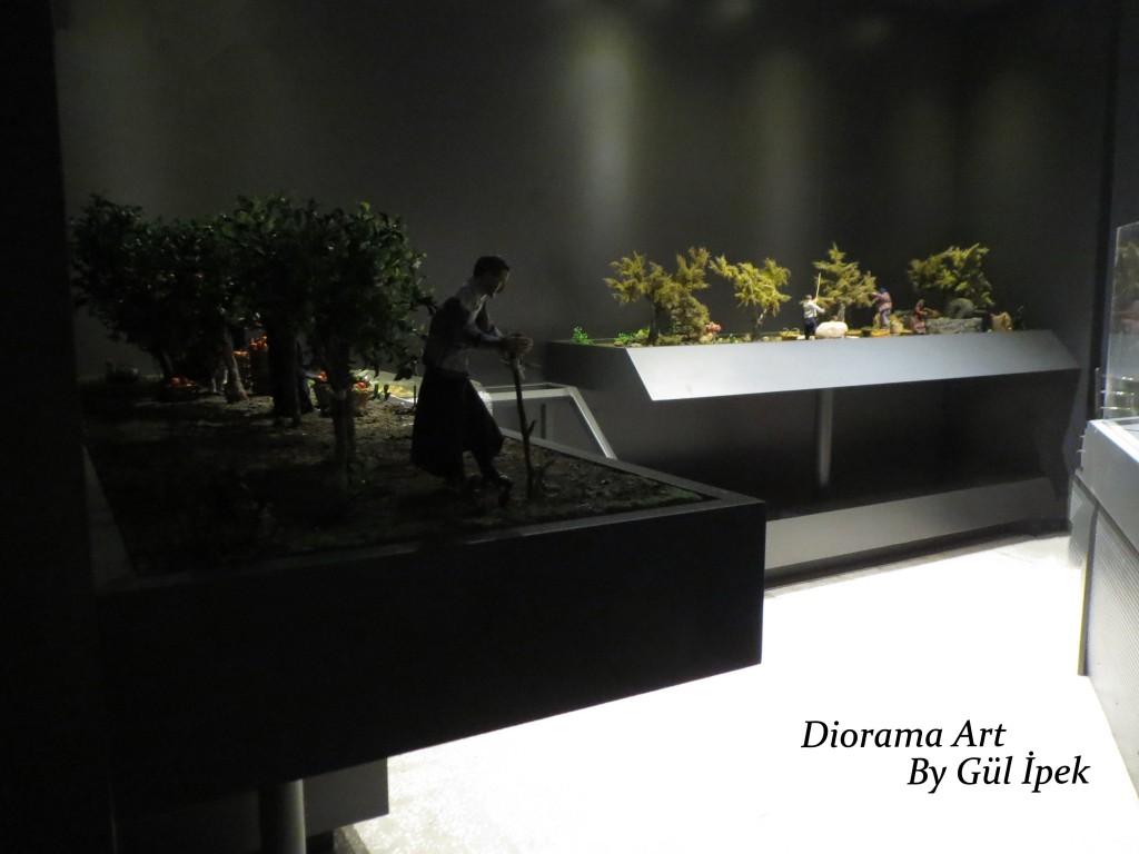 diorama_gül (8)