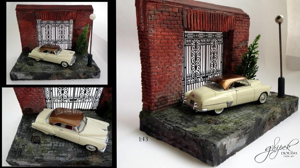 diorama_gulipeksanat_car