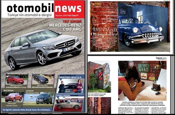 diorama_otomobilnews_car-001-crop