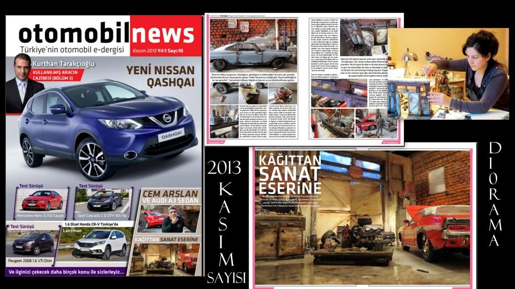 diorama_otomobilnews_gulipeksanat_auoart_car_dergi