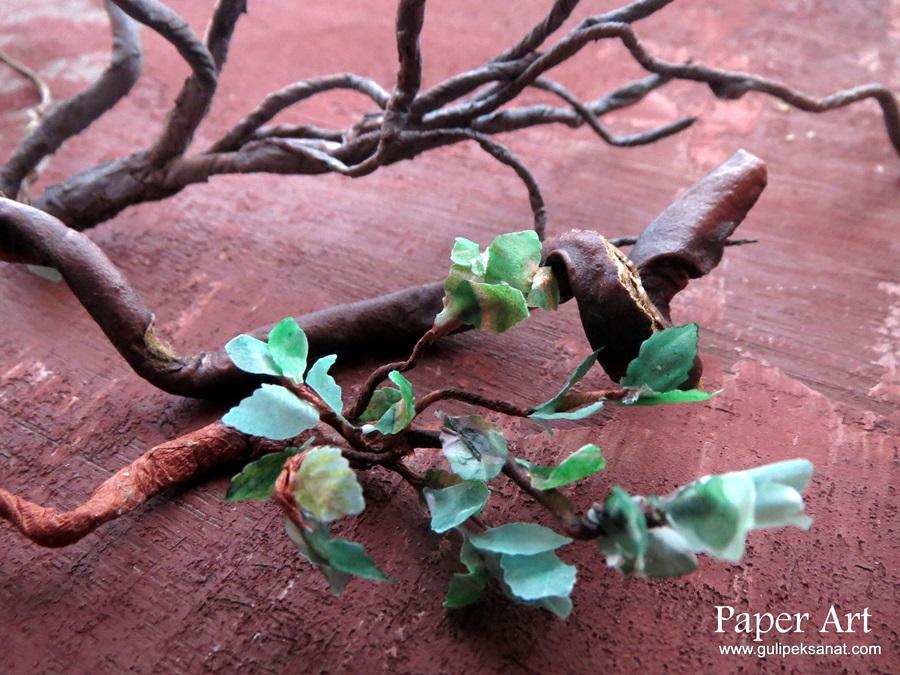 diorama_tree_gulipeksanat (7)