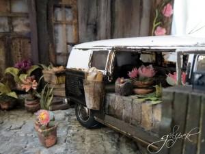 dollhouse_handmade_ (26)