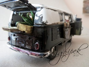 dollhouse_miniature_ (43)