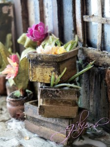 dollhouse_miniature_ (57)