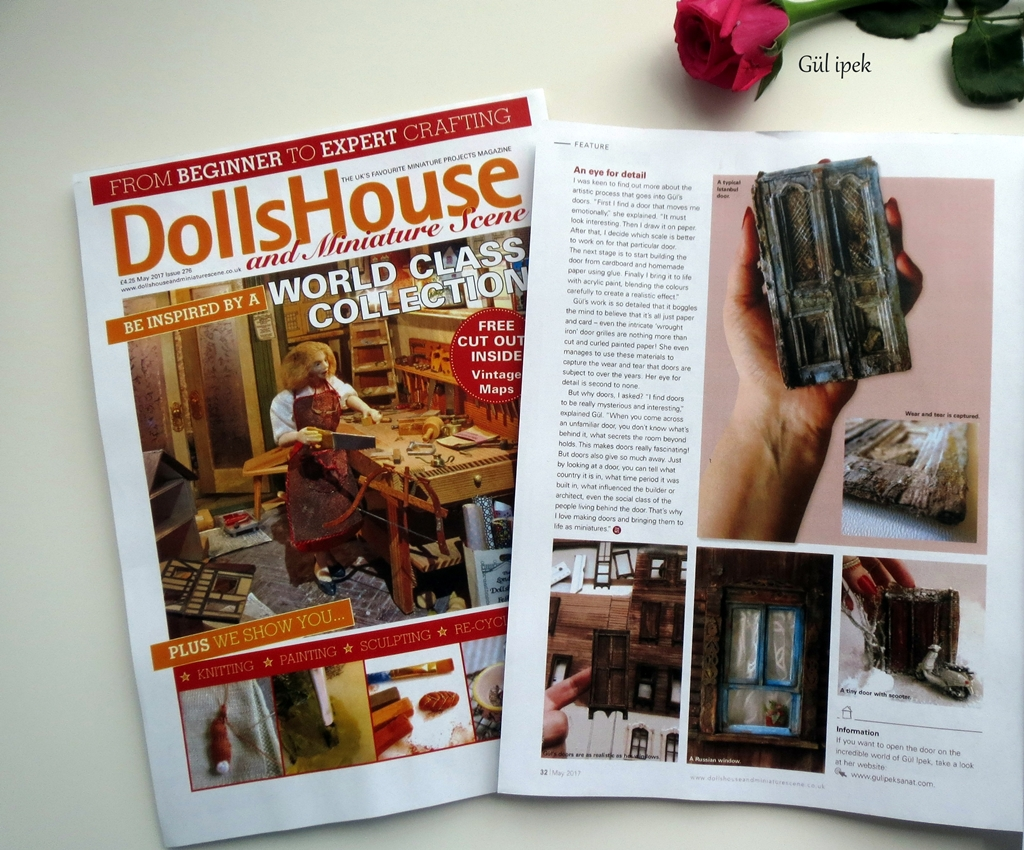 dollhouse_miniature_magazine_gülipek (10)