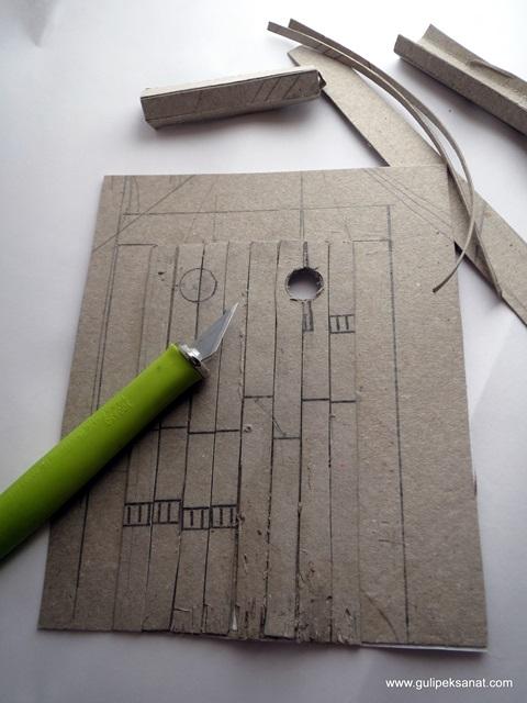 doors_blue_gulipeksanat_paper art_miniatures (1)