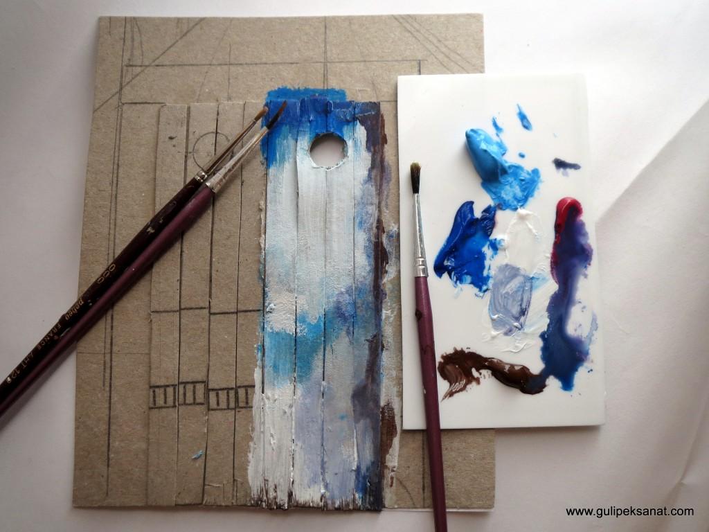 doors_blue_gulipeksanat_paper art_miniatures (10)