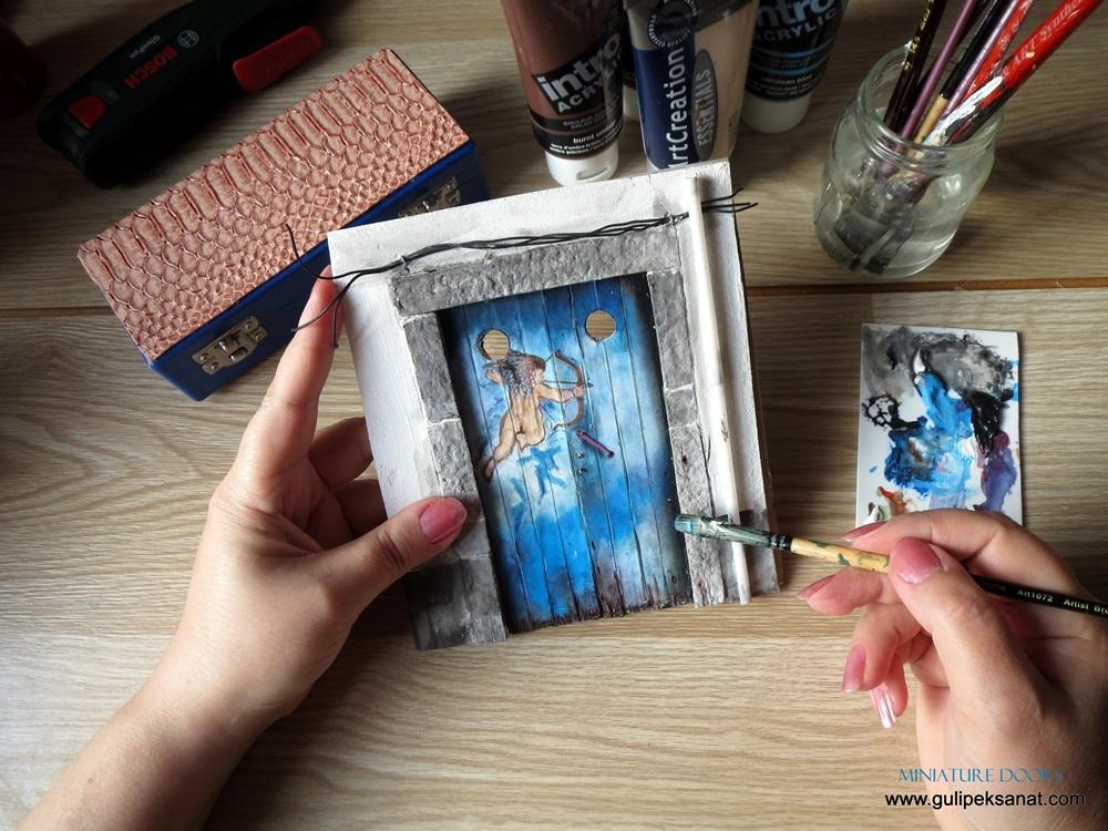 doors_blue_gulipeksanat_paper art_miniatures (14)