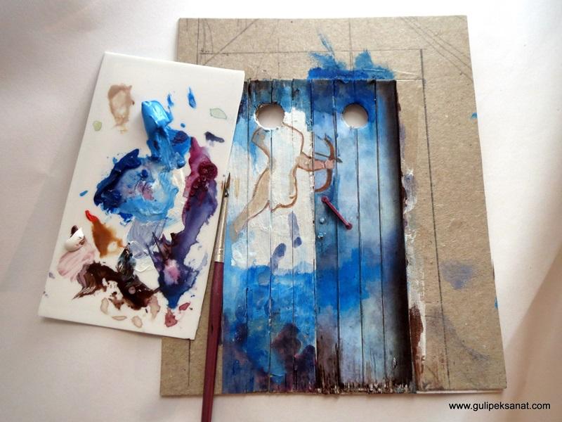 doors_blue_gulipeksanat_paper art_miniatures (16)