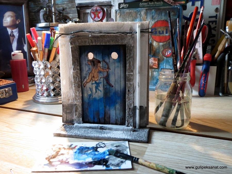 doors_blue_gulipeksanat_paper art_miniatures (19)