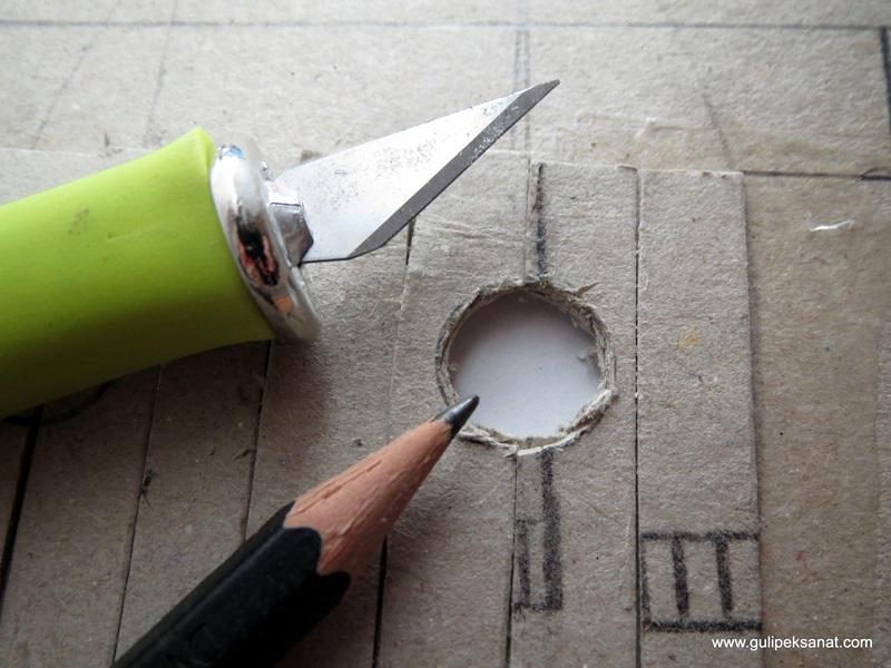doors_blue_gulipeksanat_paper art_miniatures (6)