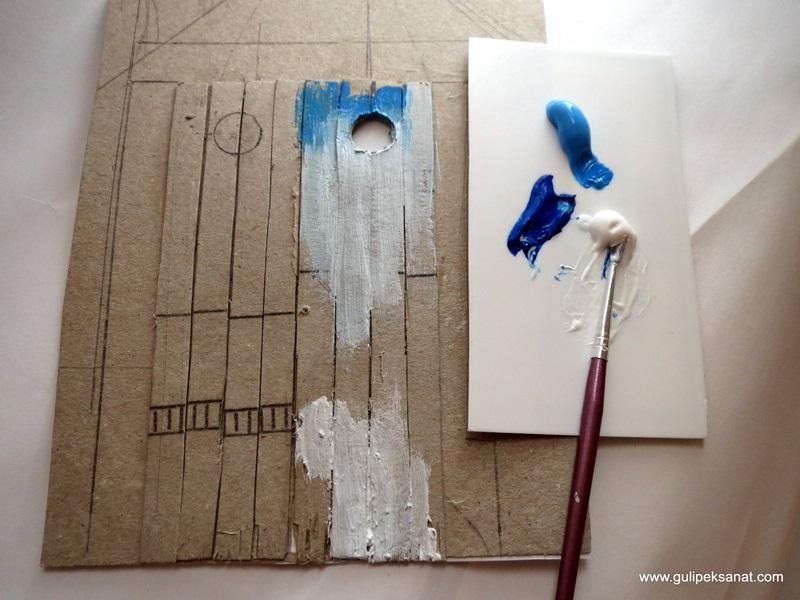 doors_blue_gulipeksanat_paper art_miniatures (8)