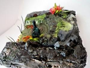 duck-paper_diorama_lake (20)
