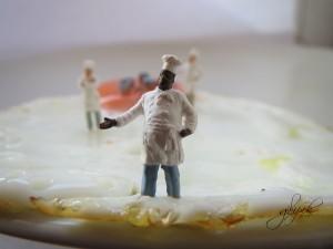 egg_cooks (11)