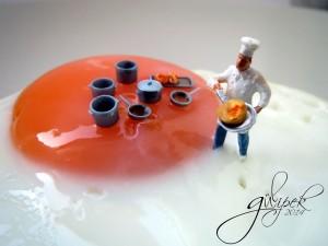 egg_cooks (7)