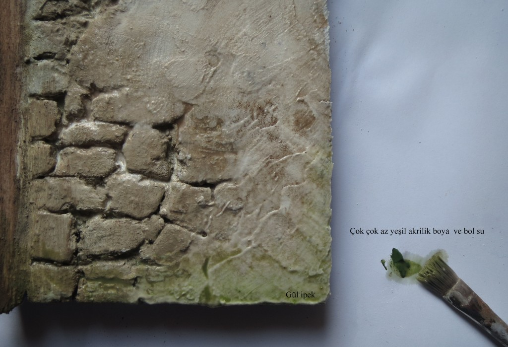 gülipek_stone (51)