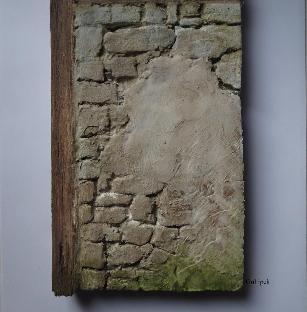 gülipek_stone (53)