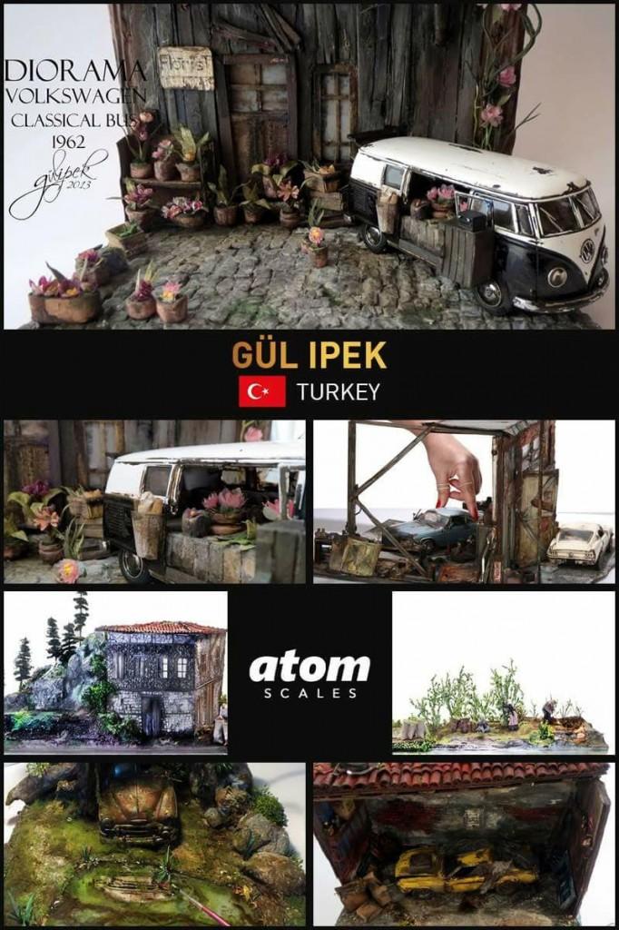 gul_ipek_sanat (2)