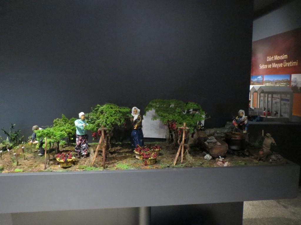 gulipek_müzeprojeleri (15)
