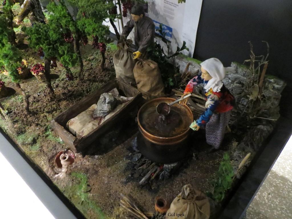 bağcılık_gülipek_müze