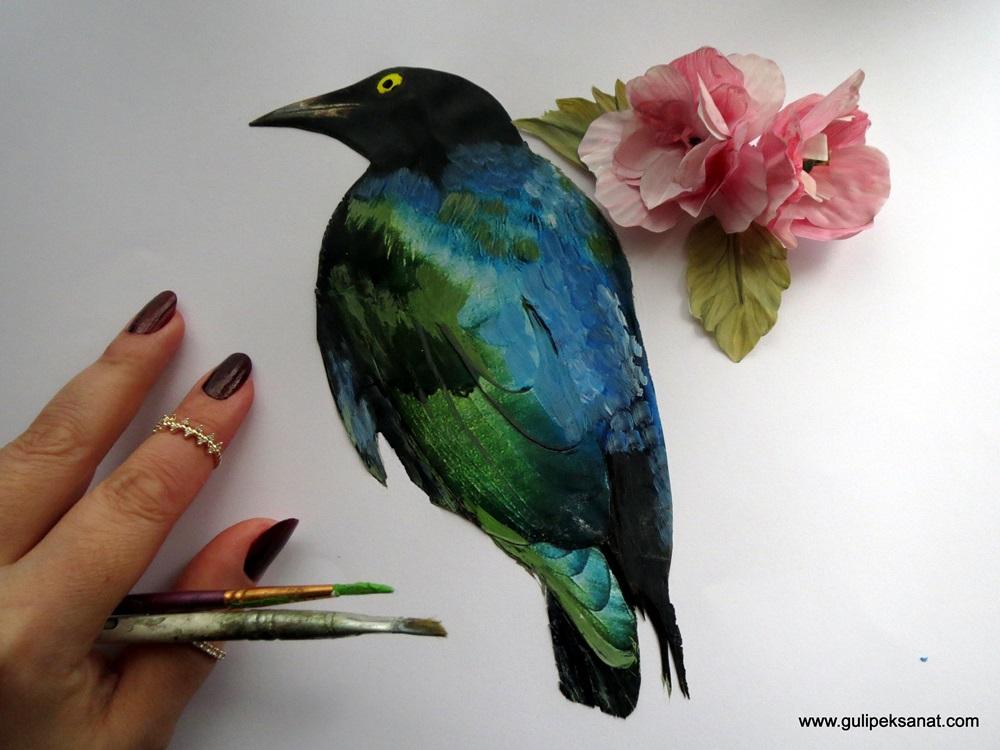 gulipeksanat_paper_birds-001