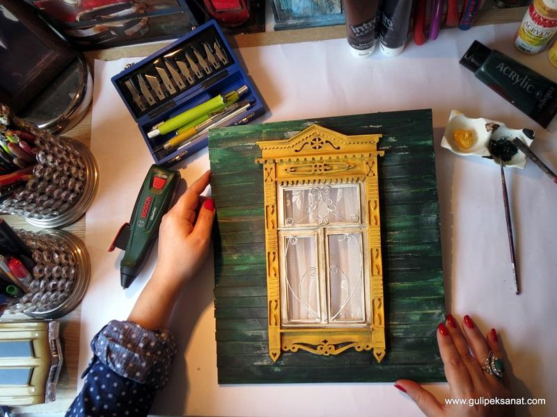 gulipeksanat_russian_windows_handmade