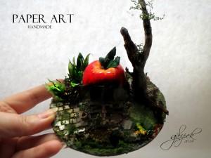 handmade_paper_dollhouse