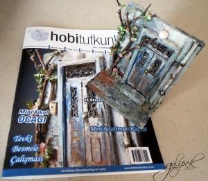hobitutkunları_mini kapı (22)