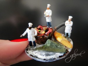 meat_dollhouse_miniaturefood (2)