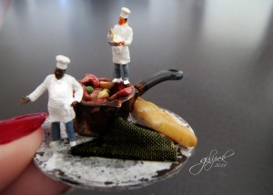 meat_dollhouse_miniaturefood (3)
