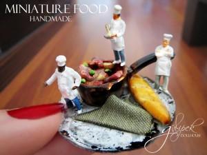 meat_dollhouse_miniaturefood (4)