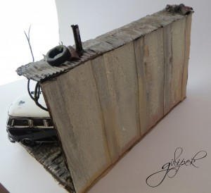 miniature_car_auto_diorama (20)