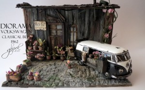 miniature_car_auto_diorama (5)