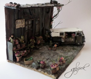 miniature_car_auto_diorama (7)