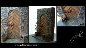 Eski Kapı (italya)3