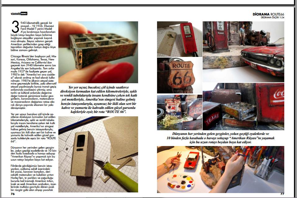 otobomilnewa_magazie_diorama_rute66 (5)