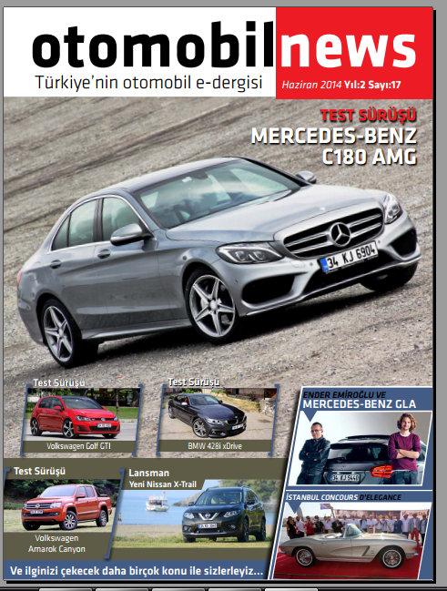 otomobilnews_diorama_auto_cargarage (1)