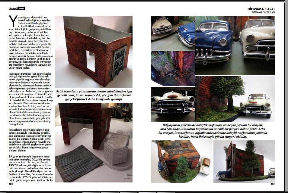 otomobilnews_diorama_auto_cargarage (5)