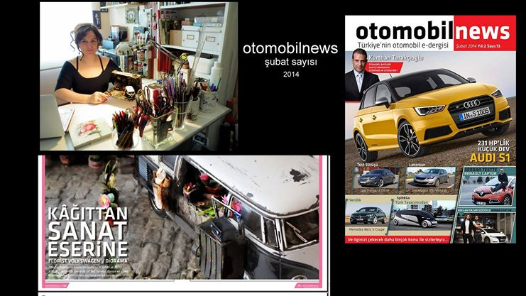 otomobilnews_diorama_volkswagen_car_diecast_autoart