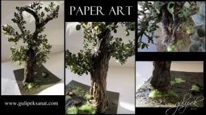 paper art _handmade10