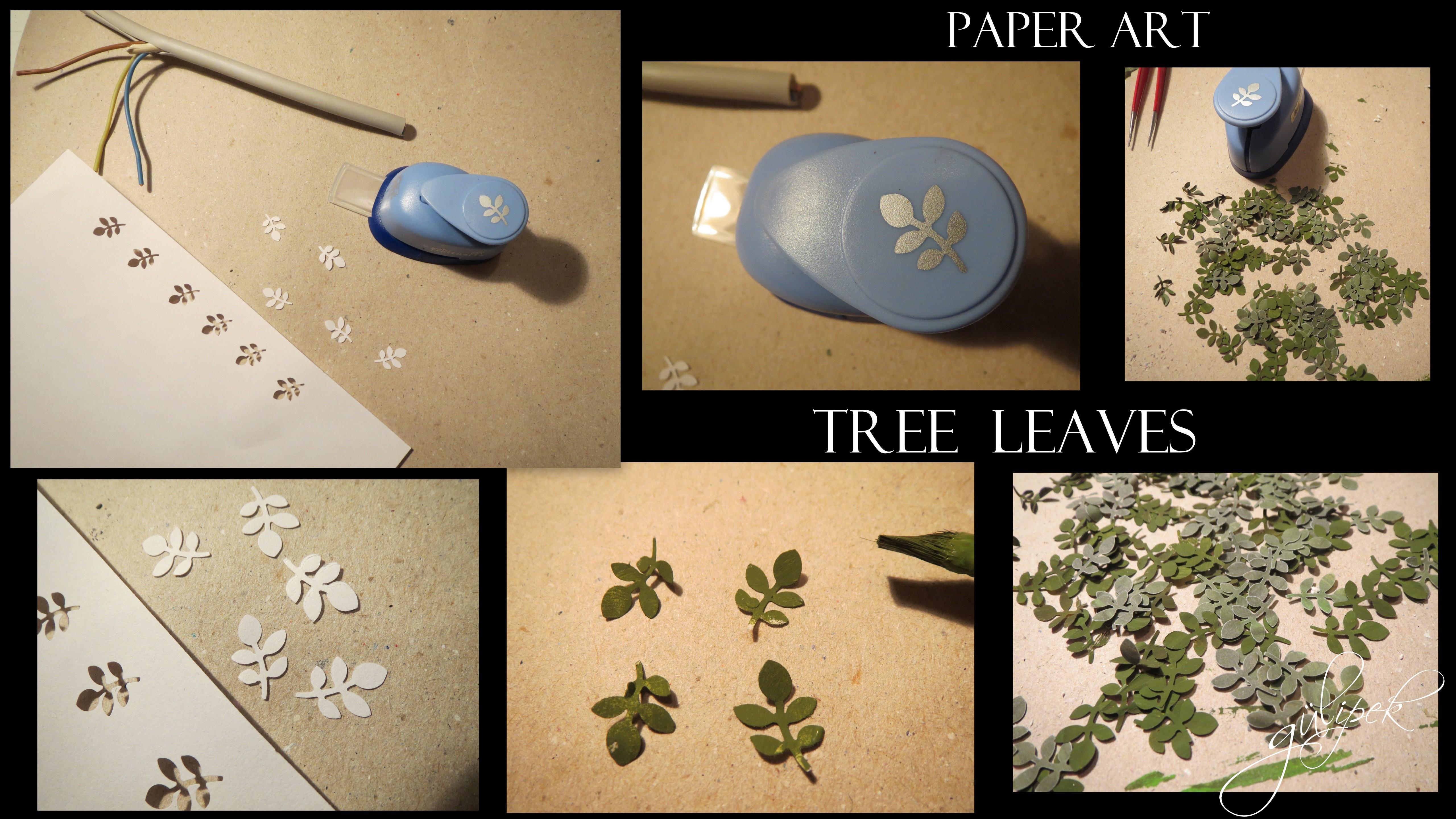 paper-art-_handmade7.jpg